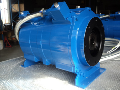 Home submersible for Waterproof submersible electric motors
