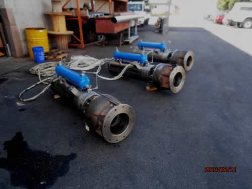 ROV14 260kw Motors with Pumps (PUT ON WEBSITE).jpg