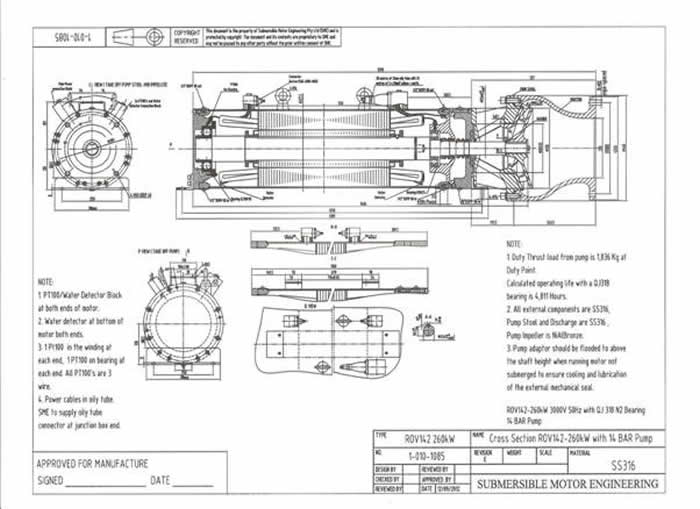 SME Jetting Pump drawing.jpg