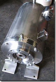 http://www.submersible-motors.com/images/rov101.jpg